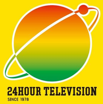 24HOUR-TV_img.jpg
