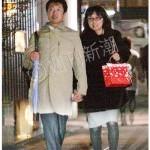 中川昭一の妻中川郁子門博文と不倫路上キス01-150x150.jpg