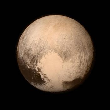 Pluto-680x680.jpg