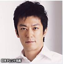 俳優の田宮五郎さん死去、その死...